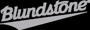 blundstone_logo