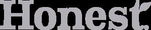 honest_logo