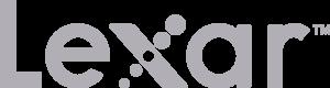 lexar_logo