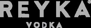 reyka_logo