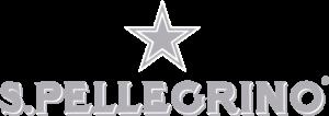 sanpelligrino_logo