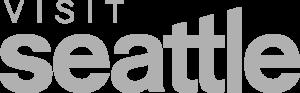 visitseattle_logo